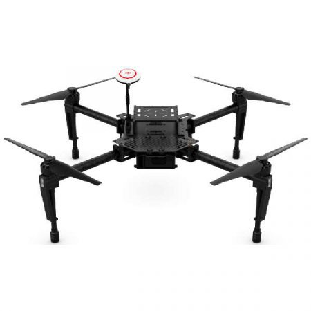 Matrice 100 DJI - Drones