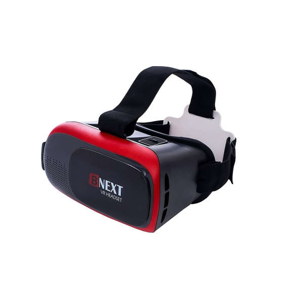 BNEXT VR PRO best mobile VR headset