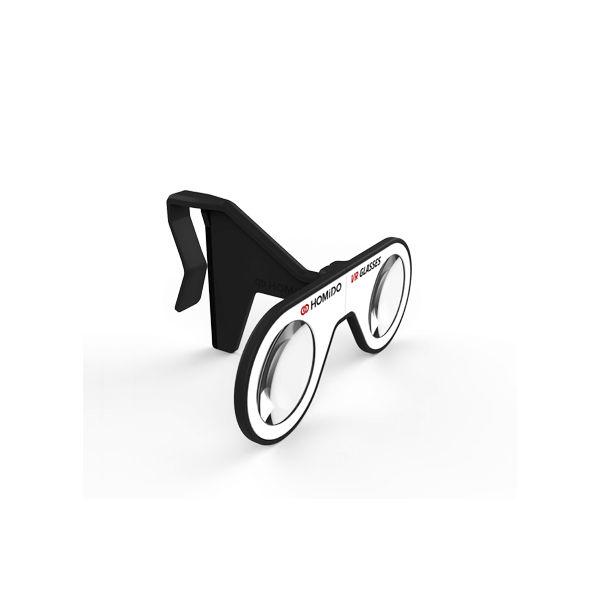 Homido Mini smartphone virtual reality