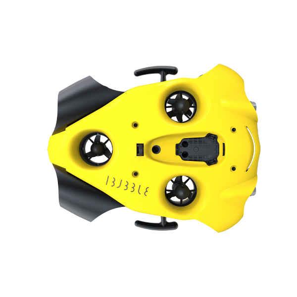 iBubble Notilo Plus - Drones