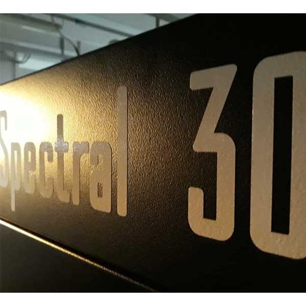 Spectral 30 3ntr - 3D printers