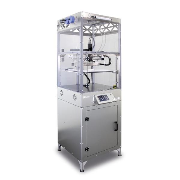 L280  innovatiQ - 3D printers
