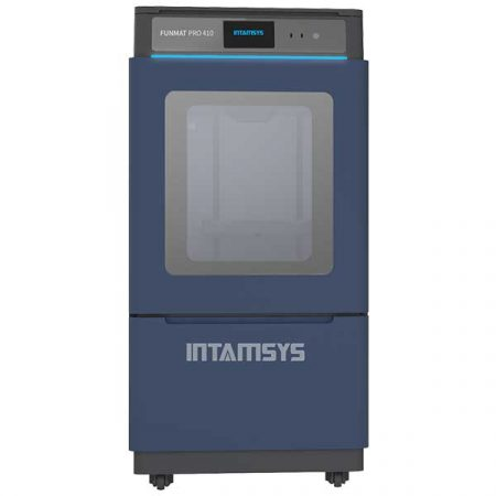 FUNMAT PRO 410 INTAMSYS - 3D printers