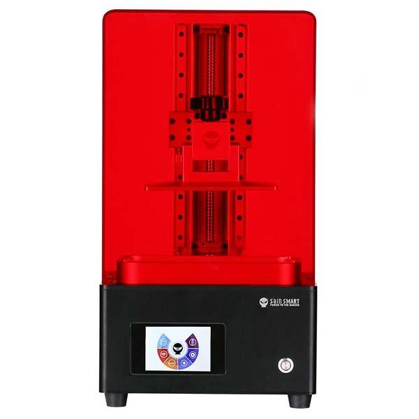 X-Cube 3 SainSmart - 3D printers