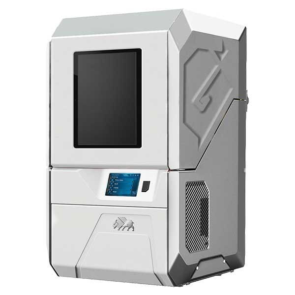 Tethon 3D Bison 1000