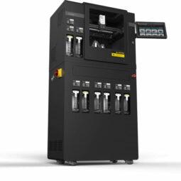 X1S Industrial