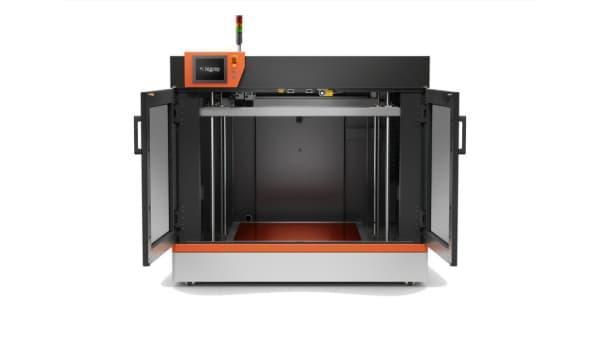 PRO BigRep  - 3D printers