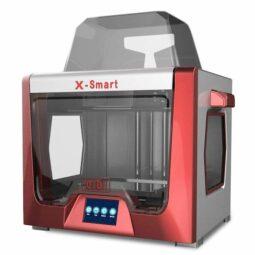X-Smart