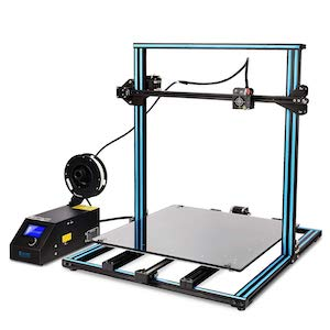 The 10 best 3D printers under $1,000 in 2019 (January update)