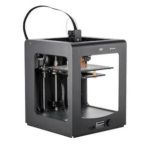 The Monoprice Maker Ultimate is one of the best 3D printers under $1,000.