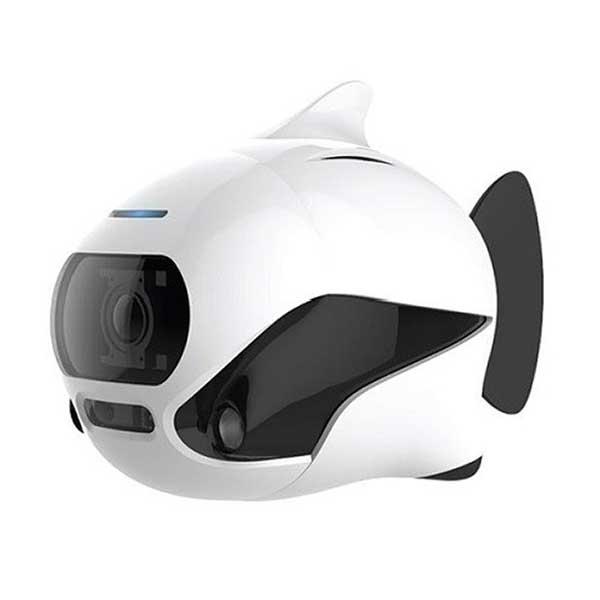 BIKI Robosea - Drones