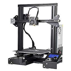 The 10 best budget 3D printers under $300 in 2019 (January update)