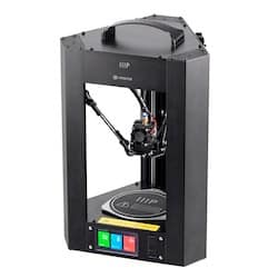 The 10 best 3D printers under $300: Monoprice Mini Delta