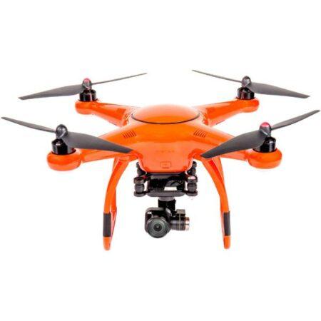 X-STAR PREMIUM Autel Robotics  - Drones