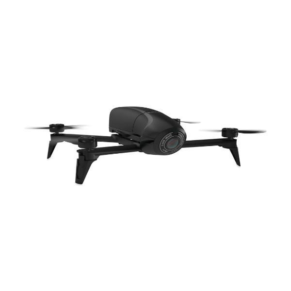 Bebop 2 Power Parrot  - Drones