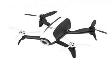Bebop 2 Parrot  - Drones