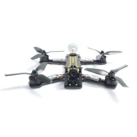 Tyrant S 215 Diatone  - Drones