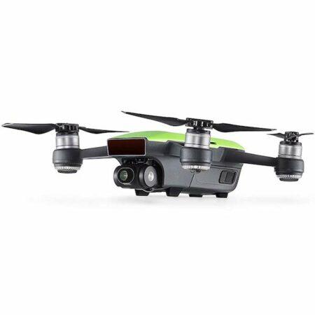 Spark DJI  - Drones