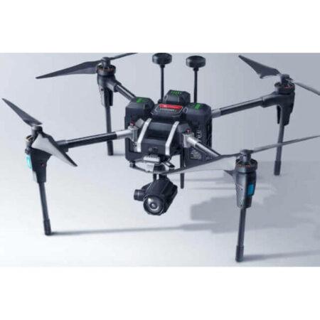 VOYAGER 5 Walkera  - Drones