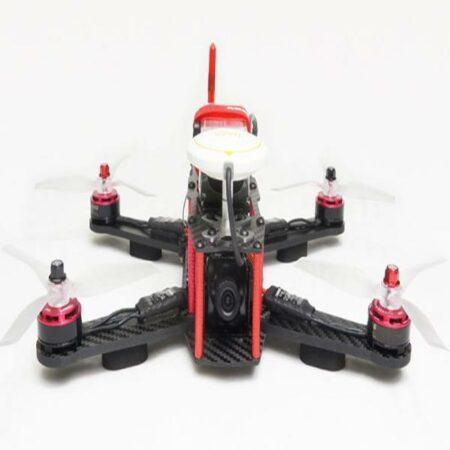 X-Speed 250B  ARRIS  - Drones