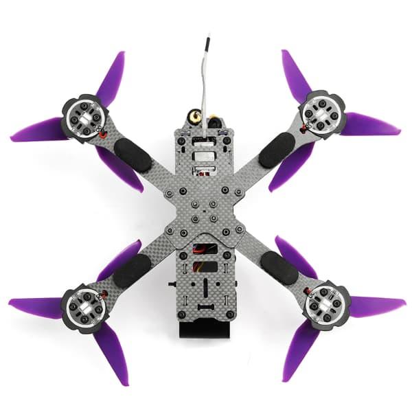 Wizard X220S EACHINE - Drones