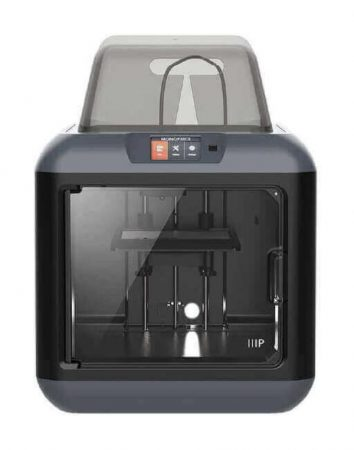 MP Fully Enclosed 150  Monoprice  - 3D printers