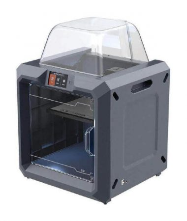 MP Fully Enclosed 300 Monoprice  - 3D printers