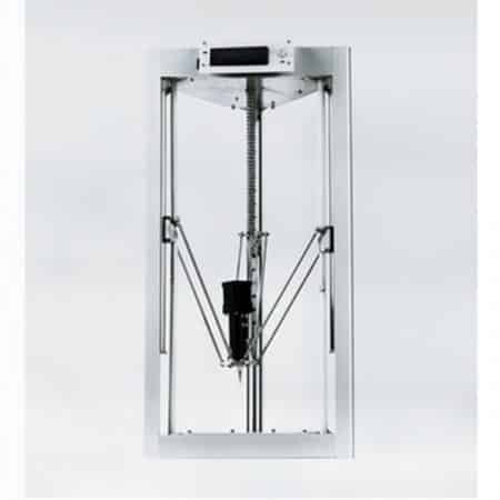 CERAMBOT Cerambot - 3D printers