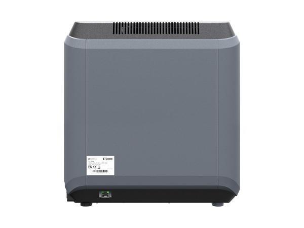 Voxel Monoprice  - 3D printers