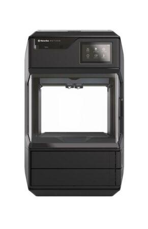 Method MakerBot  - 3D printers