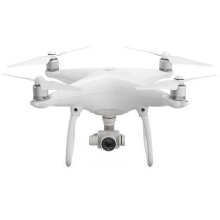 Phantom 4 DJI - Drones