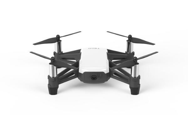 Tello DJI  - Drones