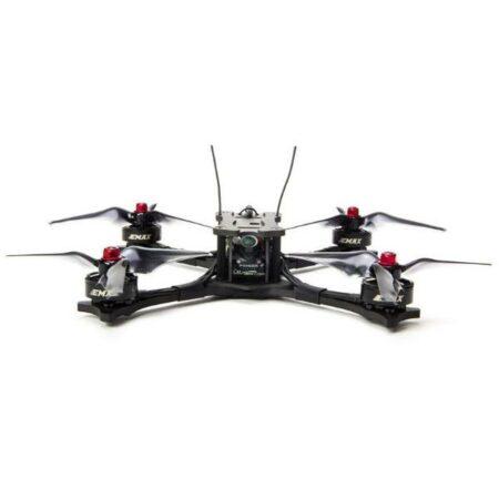 HAWK 5 EMAX  - Drones