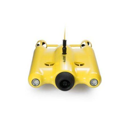 GLADIUS CHASING INNOVATION  - Drones