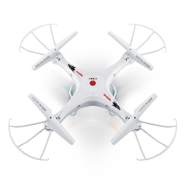 X5A-1 SYMA - Drones