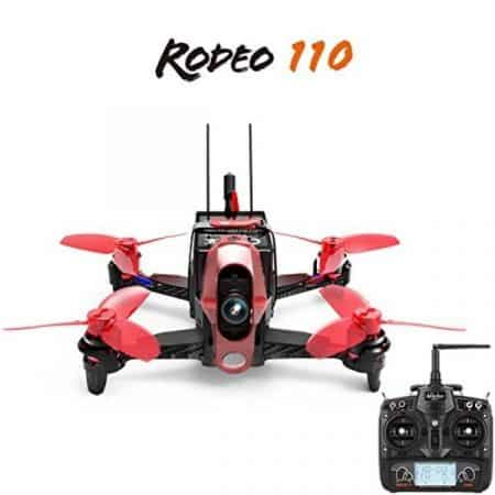 Rodeo 110 Walkera  - Drones