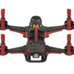 Vortex 250 Pro