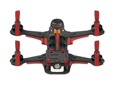 Vortex 250 Pro ImmersionRC  - Drones