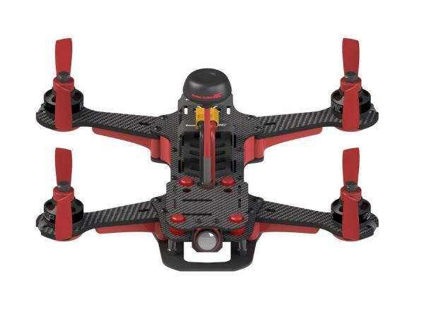 ImmersionRC Vortex 250 Pro