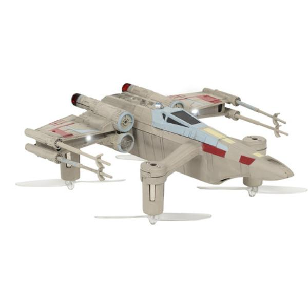 STAR WARS T-65 X-WING Starfighter