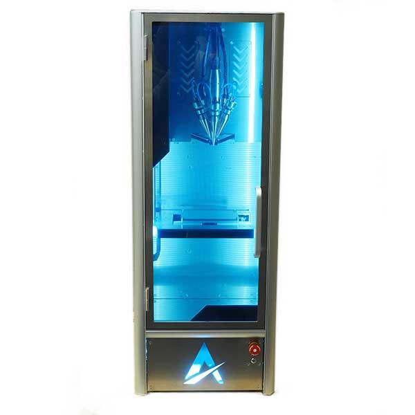 uPrinter Additec - 3D printers