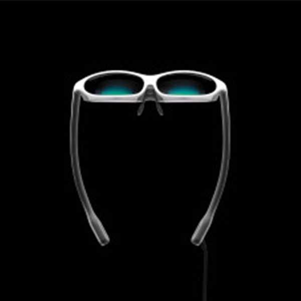 Light Nreal  - VR/AR