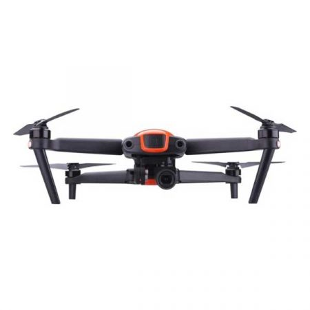 EVO Autel Robotics - Drones