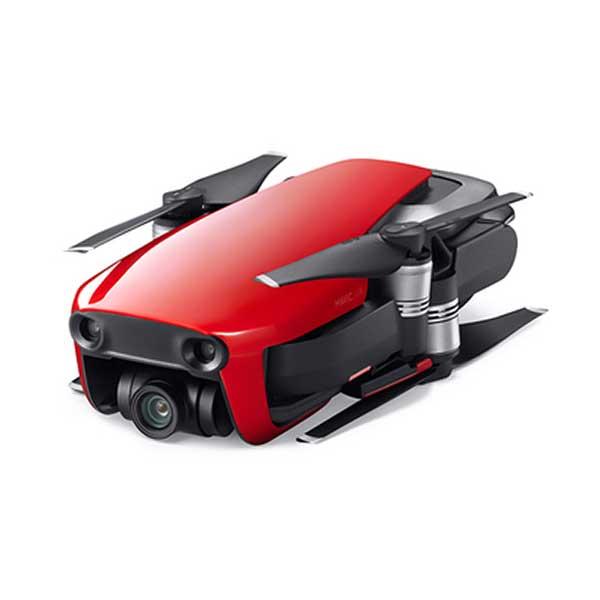 Mavic Air DJI - Drones