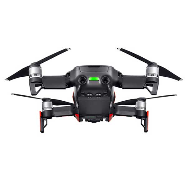 Mavic Air DJI - Drones