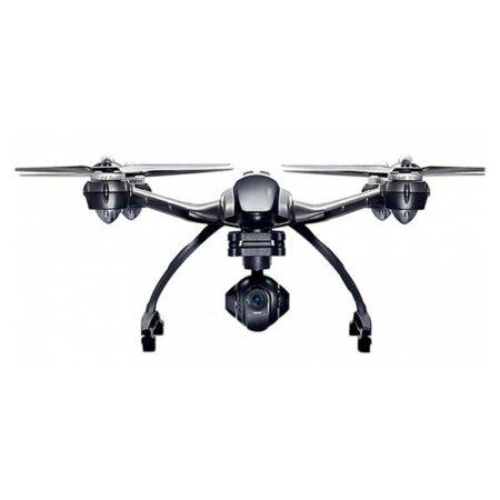 Typhoon Q500 4K Yuneec - Drones