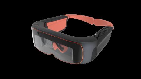 X2 ThirdEye Gen  - VR/AR