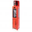 Tractus3D T850P 3D printer