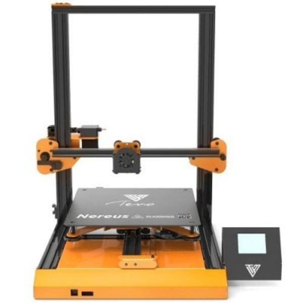 Nereus (Kit) TEVO  - 3D printers