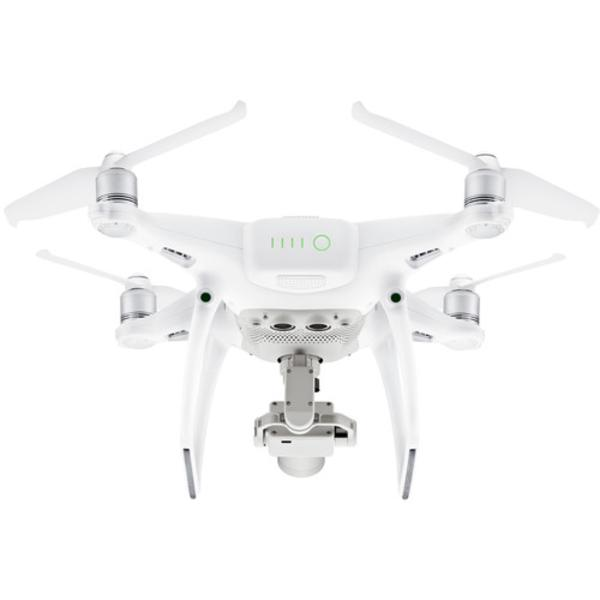 Phantom 4 Pro Version 2.0 DJI  - Drones